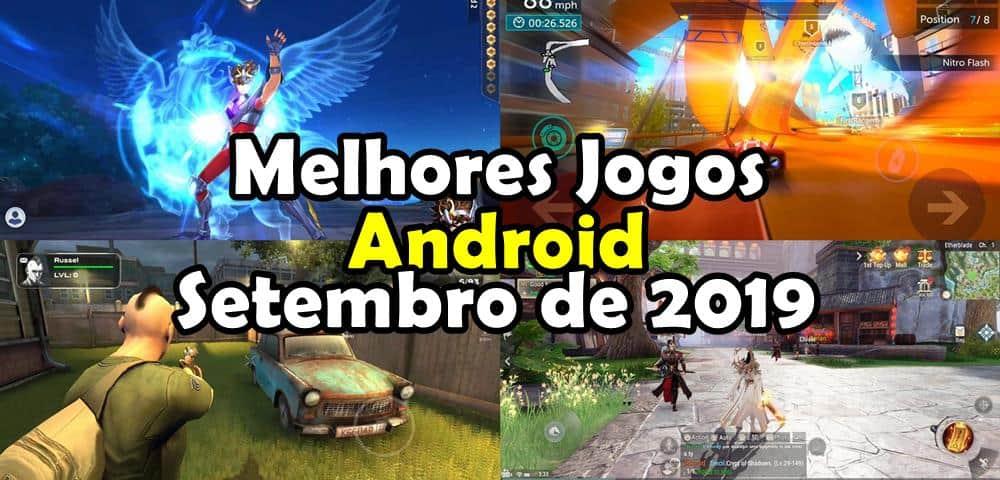 melhores-jogos-android-setembro-2019 Melhores Jogos para Android – Setembro de 2019