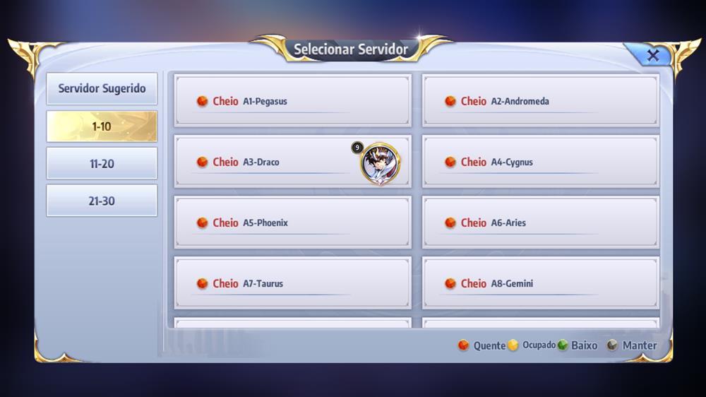 saint-seiya-awakening-como-invocar-cavaleiros-ouro-classe-s-1 Como invocar cavaleiros de ouro (classe S) em Saint Seiya Awakening