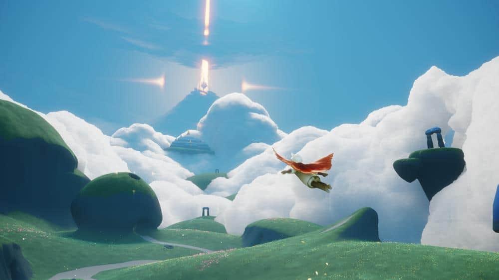 sky-children-of-the-light-review-1 Sky: Children of the Light (Android e iOS) – Review