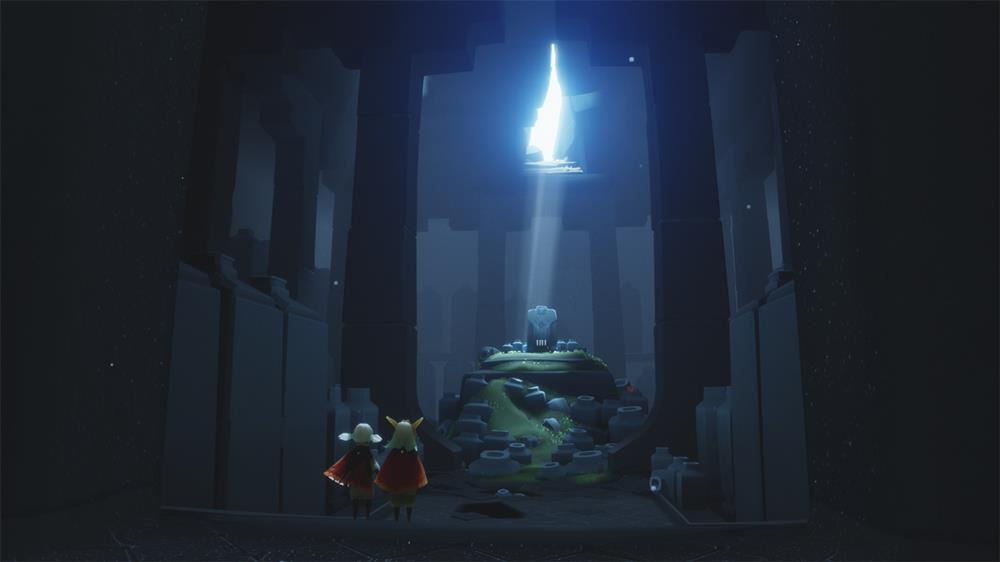 sky-children-of-the-light-review-2 Sky: Children of the Light (Android e iOS) – Review