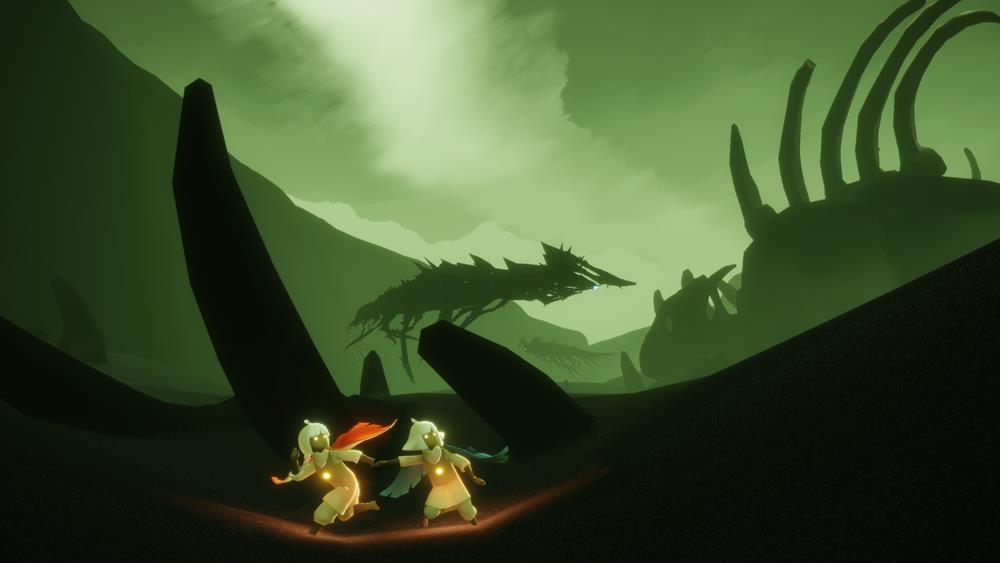 sky-children-of-the-light-review-4 Sky: Children of the Light (Android e iOS) – Review