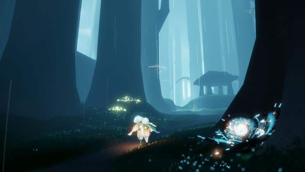 sky-children-of-the-light-review-5 Melhores Jogos para Celular - Mobile Gamer Awards 2019