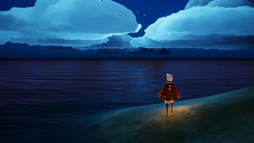 sky-children-of-the-light-reviews Sky: Children of the Light (Android e iOS) – Review