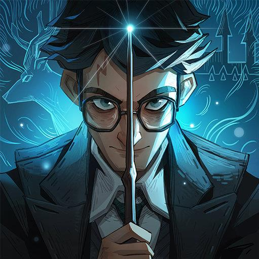 Harry-Potter-Magic-Awakened-2 Harry Potter Magic Awakened: Novo jogo de card game para Android e iOS