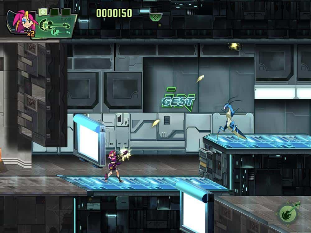 Spidersaurs 100 Melhores Jogos OFFLINE para iOS (de todos os tempos)