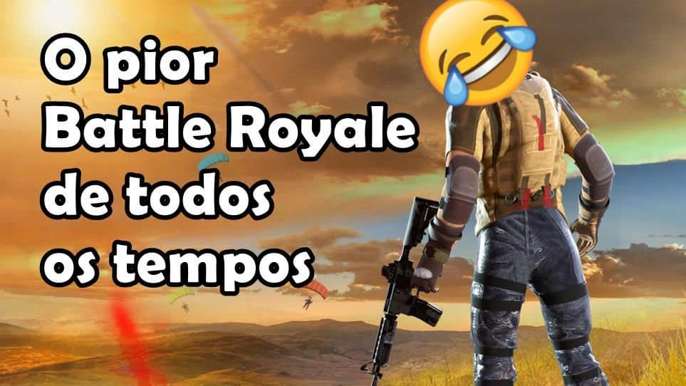 call-of-free-fire-battle-royale Call off Free Fire Battle Royale - Jogo OFFLINE para Android
