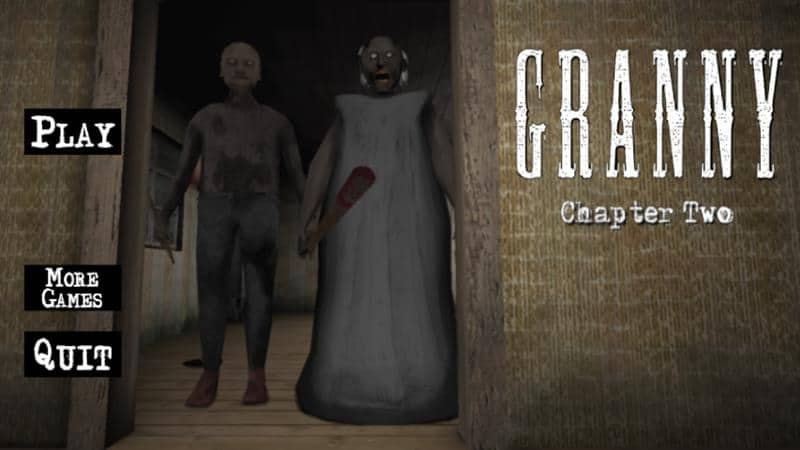 granny-part-two-android-jogo-offline Granny: Chapter Two - Jogo OFFLINE para Android e iOS