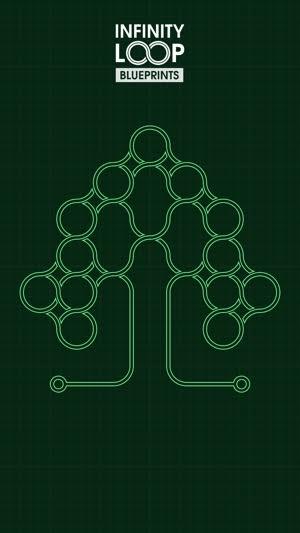 infinite-loop 100 Melhores Jogos OFFLINE para iOS (de todos os tempos)