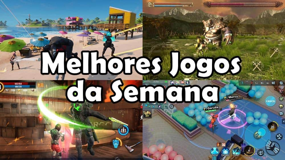 melhores-jogos-android-ios-semana-20102019 Melhores Jogos para Celular da Semana (20-10-2019)