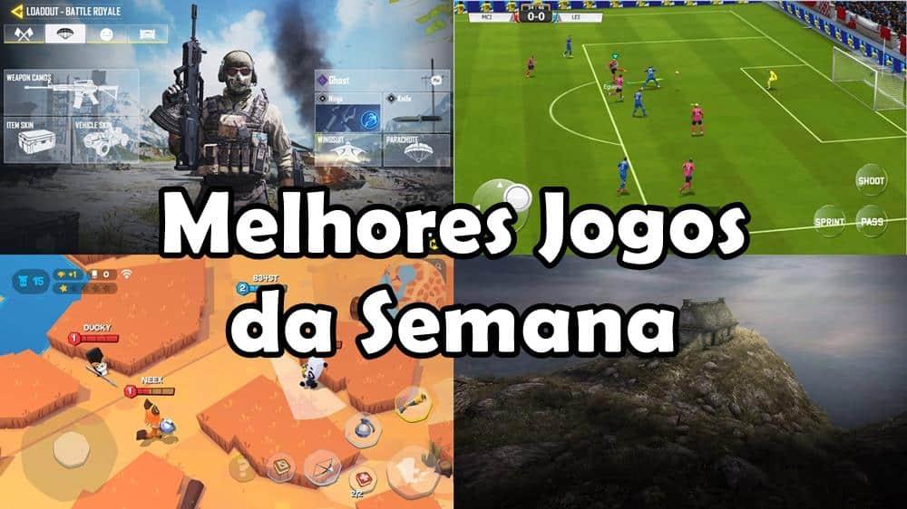 melhores-jogos-celular-semana-05102019 Melhores Jogos para Celular da Semana (05-10-2019)