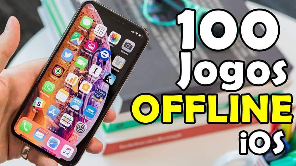 melhores-jogos-offline-iphone-ipad 100 Melhores Jogos OFFLINE para iOS (de todos os tempos)