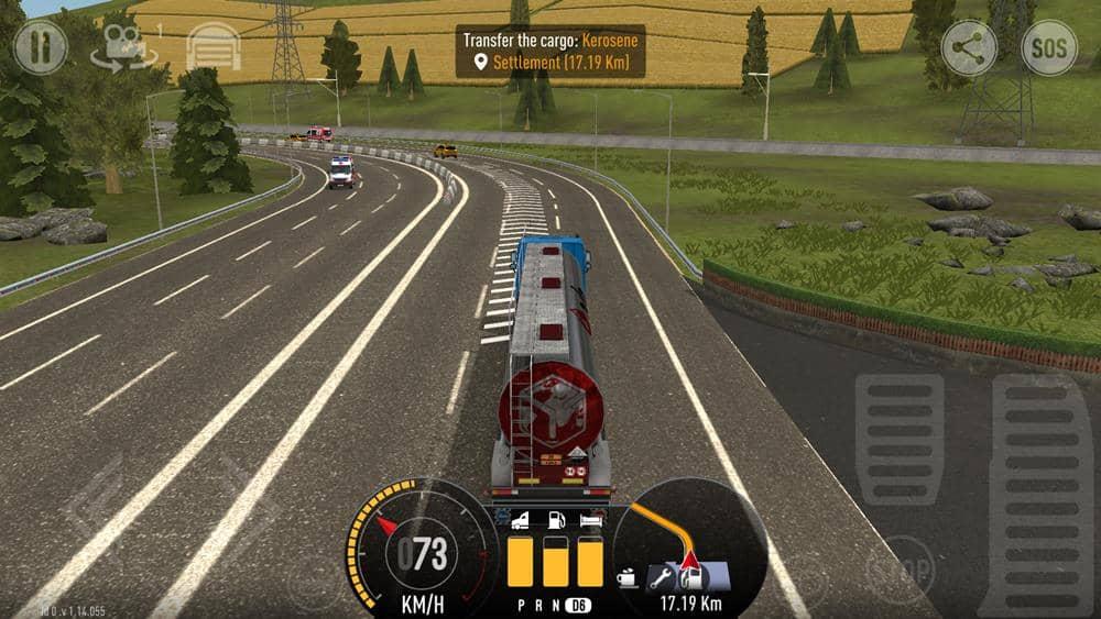 truck-world-android-jogo-offline-1 Truck World – Jogo OFFLINE para Android