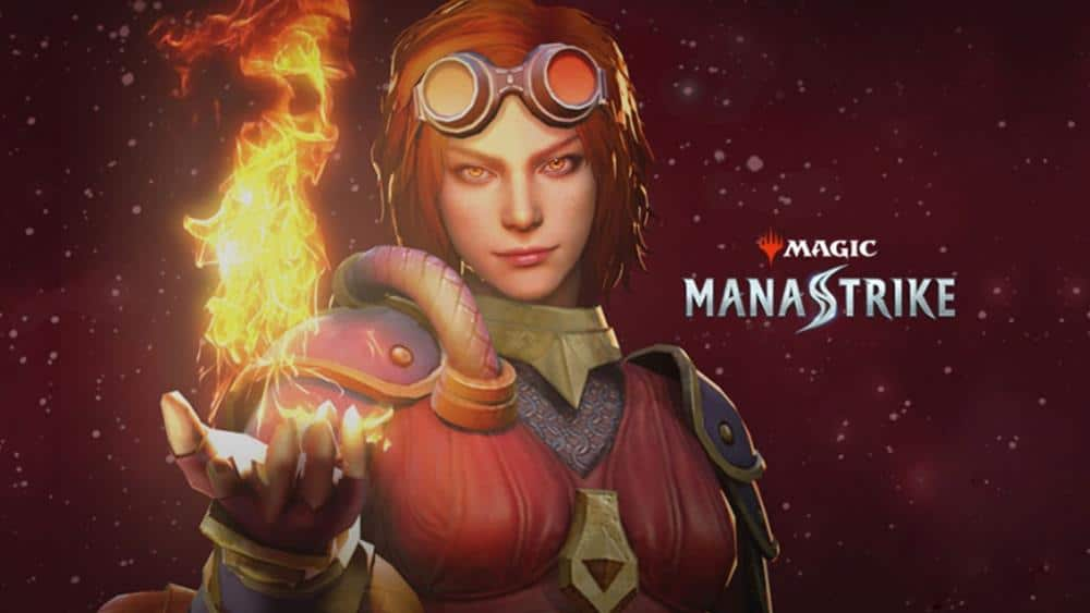 Magic-Mana-Strike-android-ios Magic: Mana Strike é lançado para Android e iOS em português