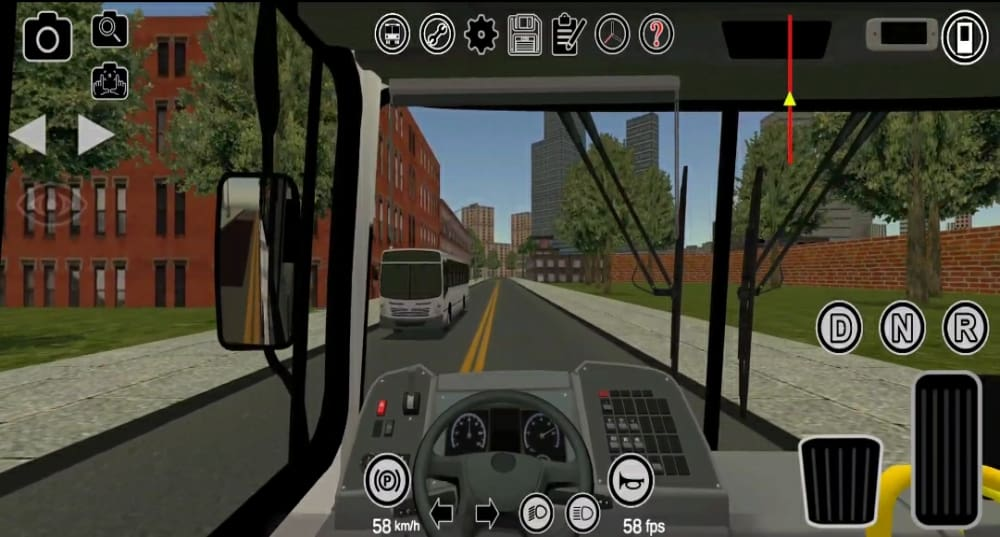 Proton-Bus-Simulator-2020-Jogo-OFFLINE-Android Proton Bus Simulator 2020 - Jogo OFFLINE para Android