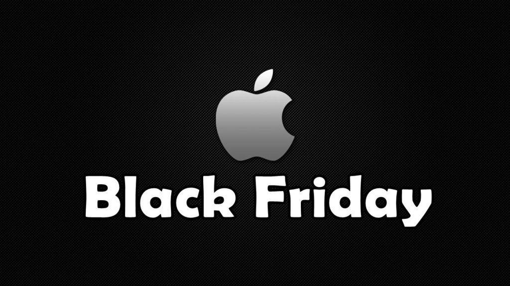 apple-black-friday-app-store-ios-1024x576 Jogos para iOS: Games na Black Friday da App Store