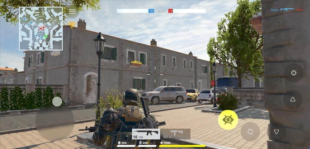 battleprime-gameplay-real-1 Battle Prime chega na App Store e Google Play (de outros países)