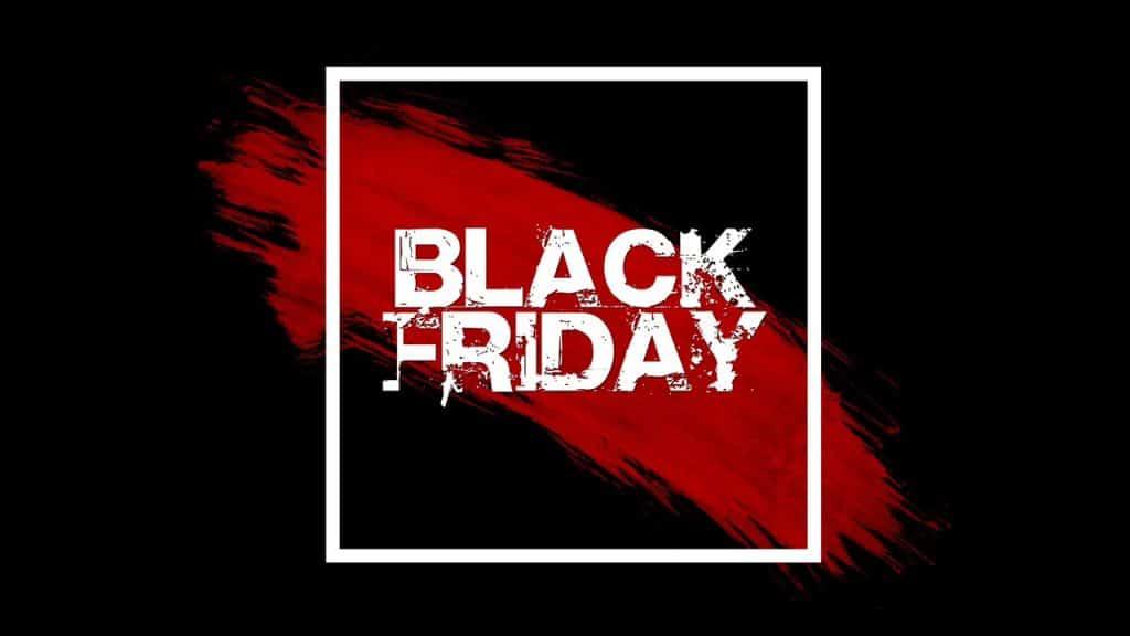 black-friday-2019-1024x576 Black Friday: Os Melhores Smartphones e Notebooks Gamers | Custo-benefício!