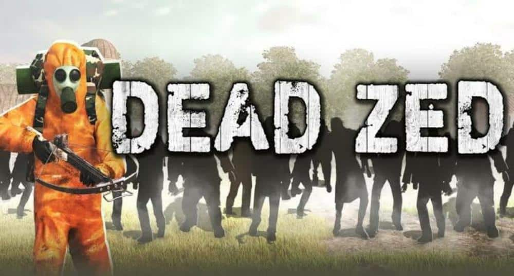 dead-zed-jogo-offline-para-android-ios-1 Dead Zed - Jogo OFFLINE para Android e iOS