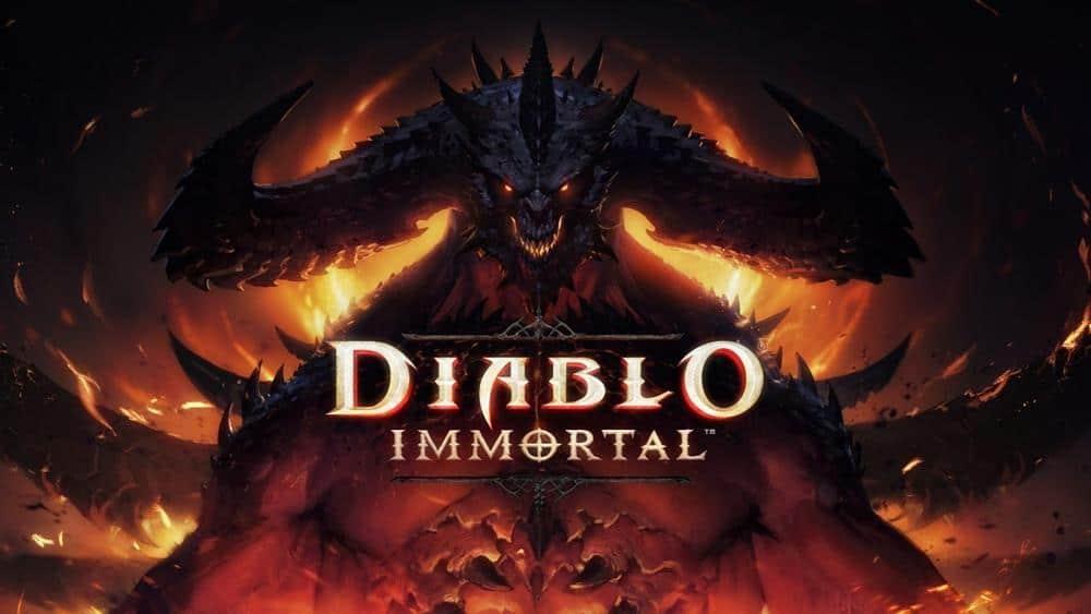 diablo-immortal-android-ios Diablo Immortal aparece incrível em novo trailer de gameplay