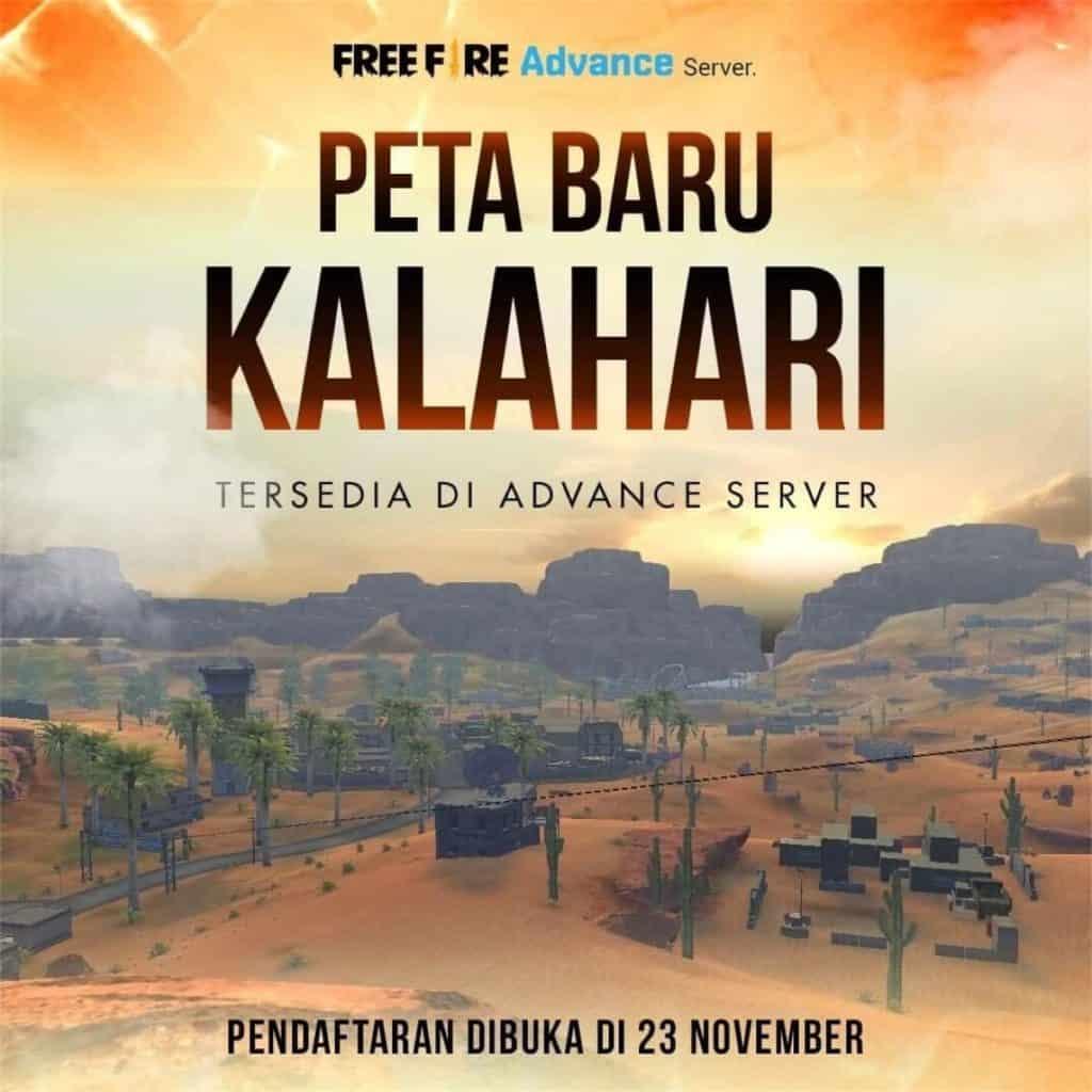 "free-fire-novo-mapa-deserto-kalahiri-2-1024x1024 Kalahari: Tudo sobre o Mapa ""Deserto"" do Free fire"