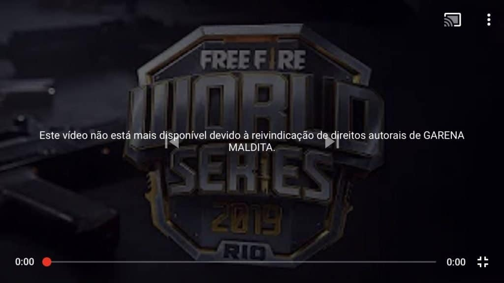 free-fire-world-series-hackeada-1024x576 A transmissão da Free Fire World Series foi hackeada?