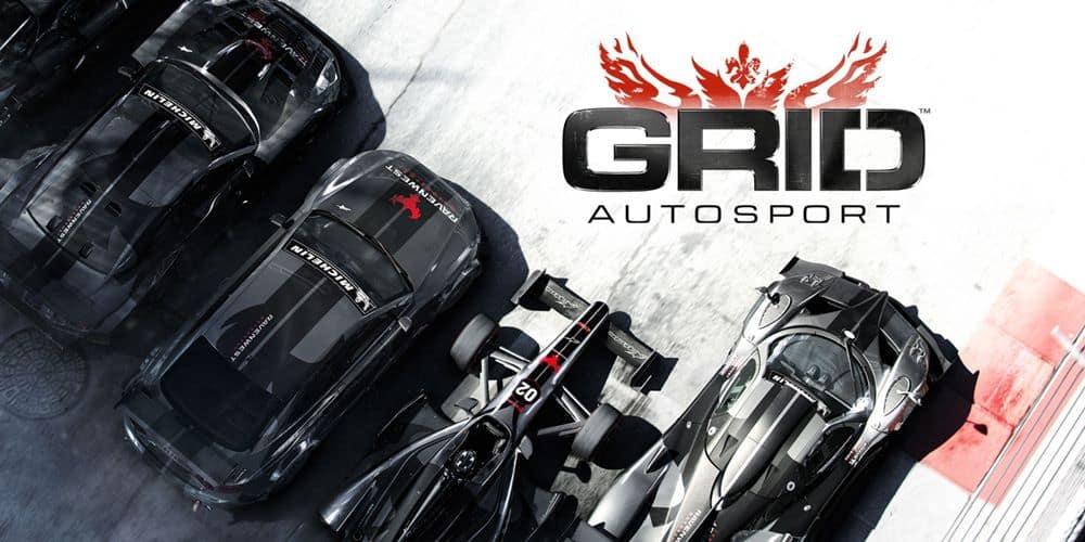 grid-autosport-android Após 2 anos, GRID Autosport chega ao Android por R$ 48,99