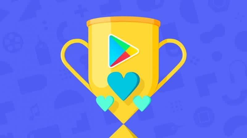 Google Play: Escolha o Melhor Jogo Android de 2019