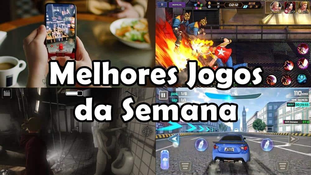 melhores-jogos-da-semana-android-ios-02-11-2019 Melhores Jogos para Celular da Semana (02-11-2019)