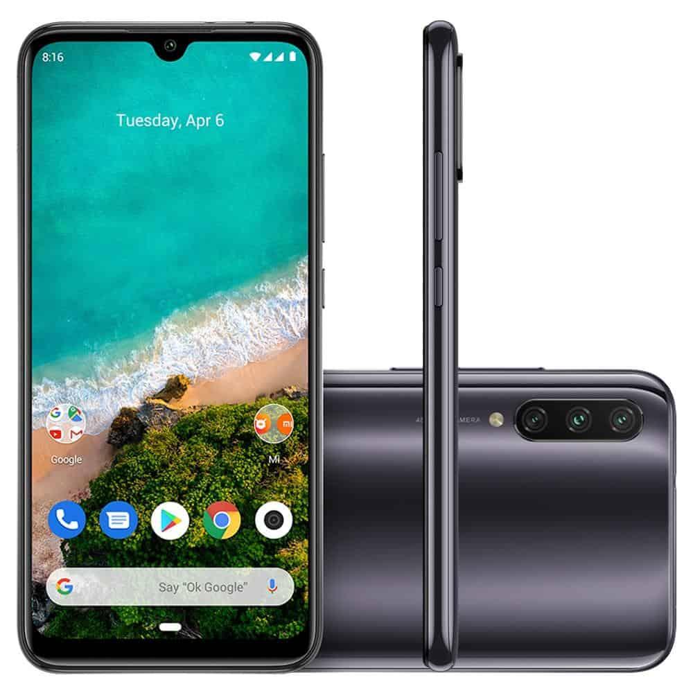 smartphone-xiaomi-mi-a3-128gb-48mp-tela-6-088-cinza-capa-cx281cin_smartphone-xiaomi-mi-a3-128gb-48mp-tela-6-088-cinza Black Friday: Os Melhores Smartphones e Notebooks Gamers | Custo-benefício!
