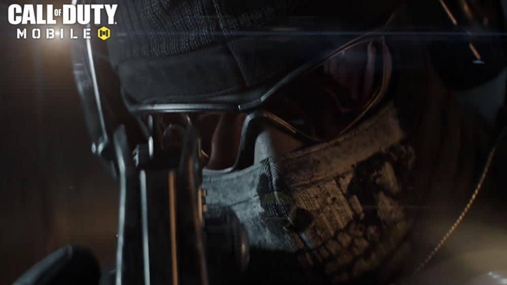 call-of-duty-mobile-melhor-jogo-celular-2019-1 Google elege Call of Duty Mobile o Melhor Jogo para Android de 2019