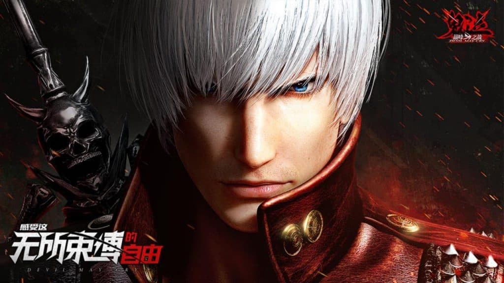 devil-may-cry-mobile-android-apk-1-1024x576 Devil May Cry Mobile em beta na China! Baixe o APK!