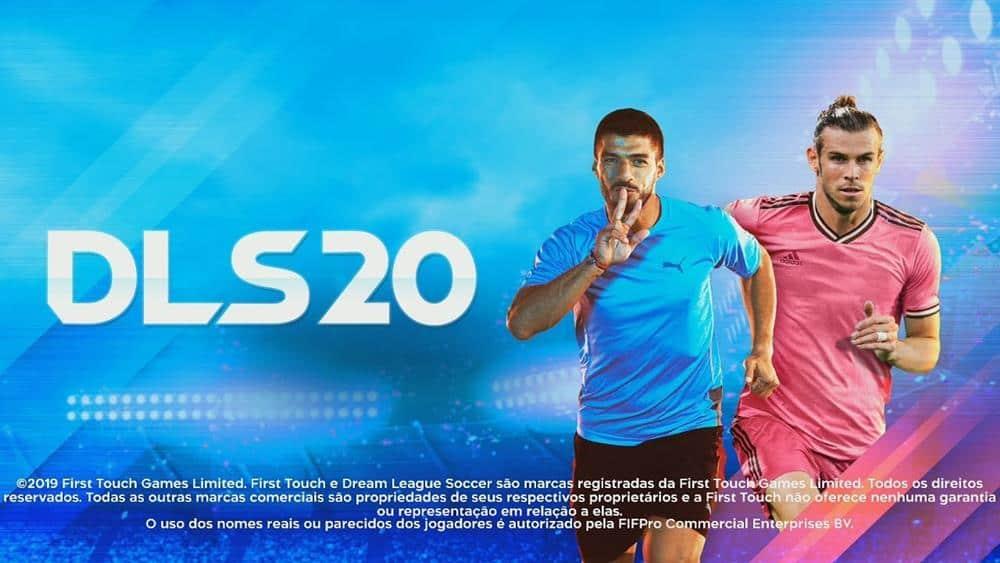 dls-2020-dream-league-soccer-androi-apk DLS 2020 é lançado como novo jogo no Android (APK)
