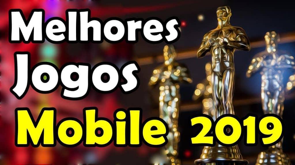 melhores-jogos-mobile-2019-mobile-gamer-awards-1024x576 Melhores Jogos para Celular - Mobile Gamer Awards 2019