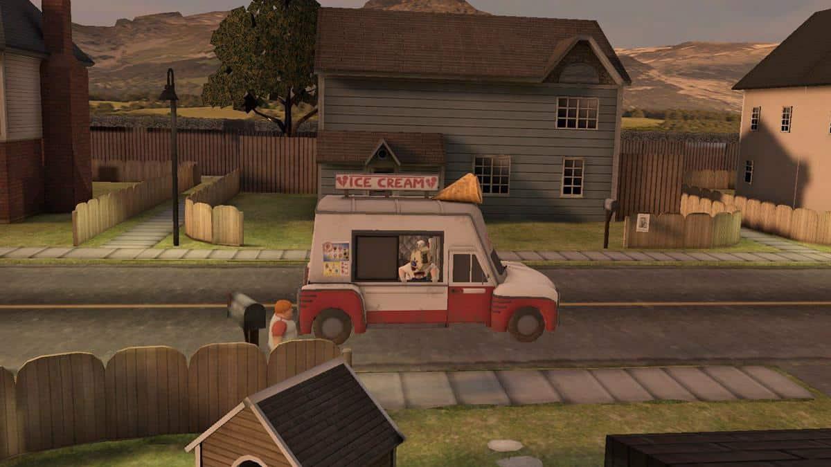 Ice-Scream-Episode-2-Horror-Neighborhood-android Melhores Jogos para Android e iOS - Março de 2020