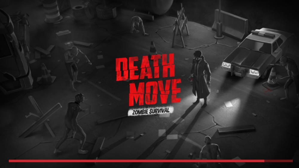 death-move-jogo-offline-android-ios Until Dead é relançado como Death Move no Android e iOS