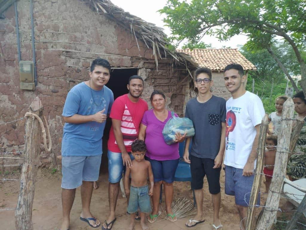 free-fire-campeonato-jogadores-ajudam-comunidade-carente-1024x768 Free fire: comunidade no Piauí organiza campeonato beneficente