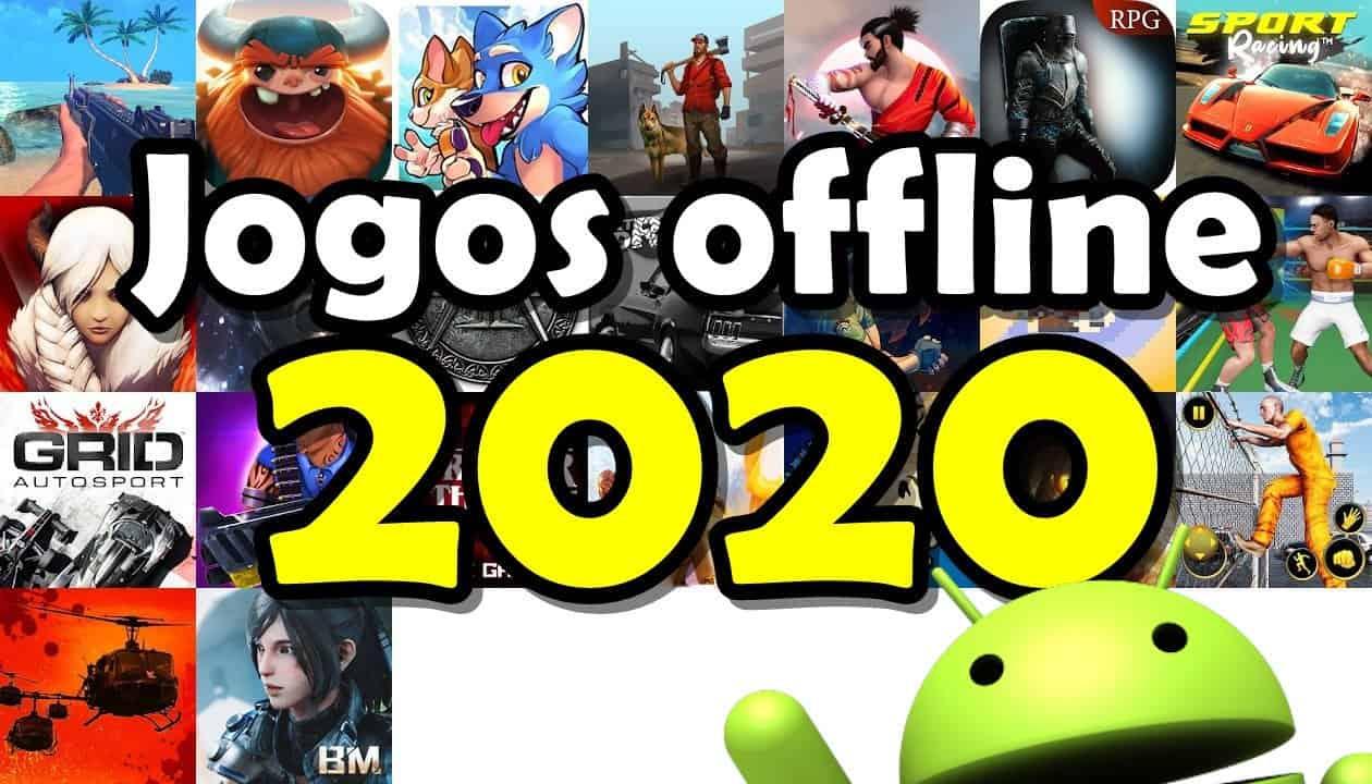 melhores-jogos-offline-android-2020 35 Melhores Jogos Android Offline 2020