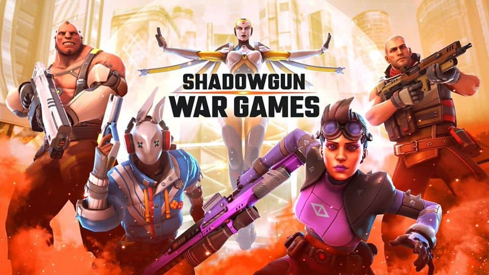 shadowgun-war-games-android-ios-beta-apk APK de Shadowgun War Games vaza na internet
