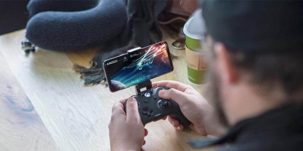 Nvidia-GeForce-NOW-1 Nvidia GeForce NOW sai do beta e está disponível em vários países