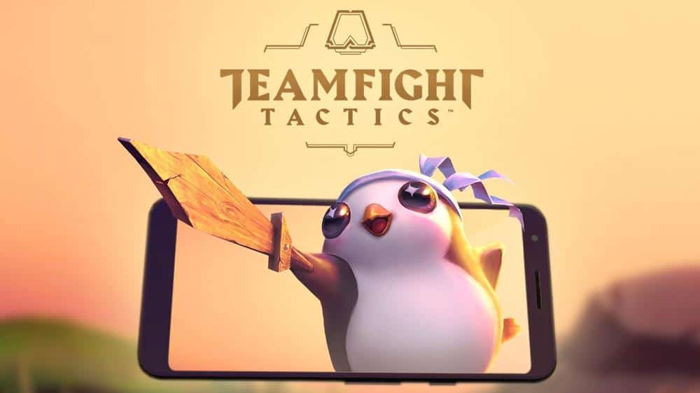 Teamfight-Tactics-android-ios-apk Teamfight Tactics é lançado globamente no Android e iOS