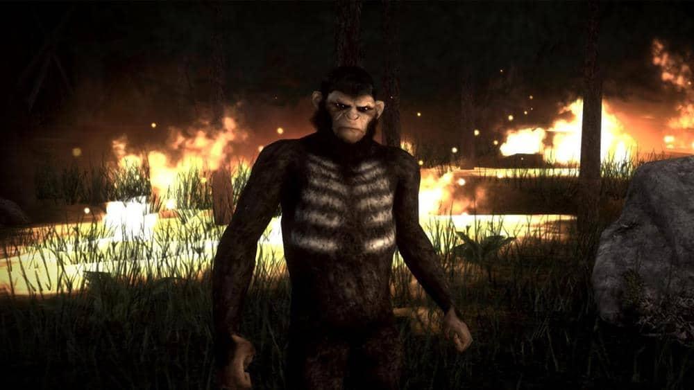 ape-assassins-2-android Ape Assassins 2: um dos piores jogos do Android