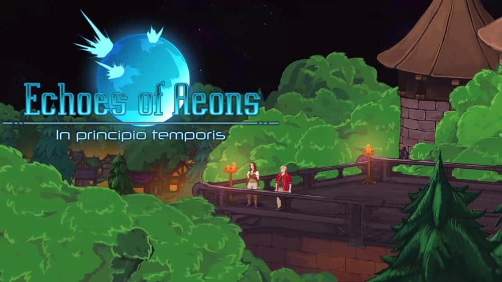 Crescent Moon Games anunciou 8 novos jogos para Android e iOS