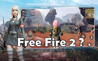 fatal-compass-android-ios-free-fire-2-320x200 Farlight 84: novo game busca ser um concorrente para Free Fire
