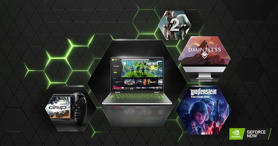 geforce-now-jogos-compativeis Lista de Jogos Grátis de PC para jogar no Geforce Now (Android)