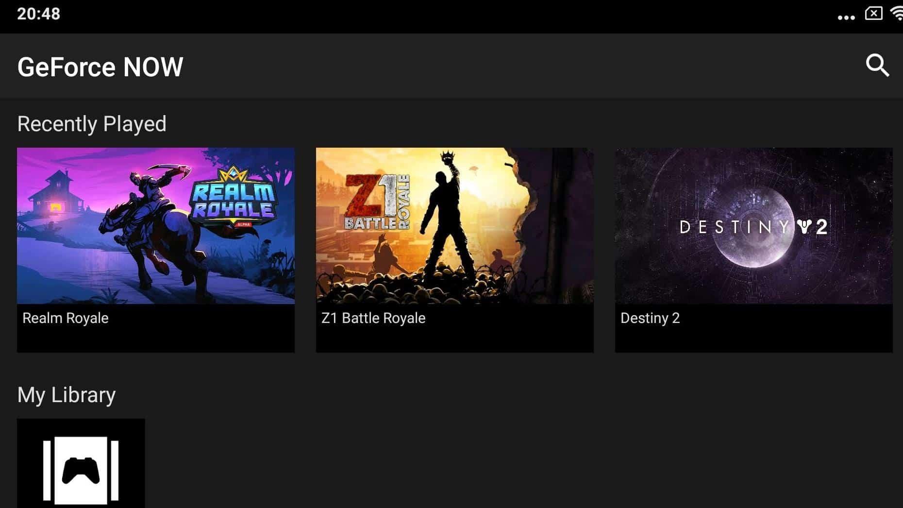 geforce-now-jogos-compativeiss Lista de Jogos Grátis de PC para jogar no Geforce Now (Android)