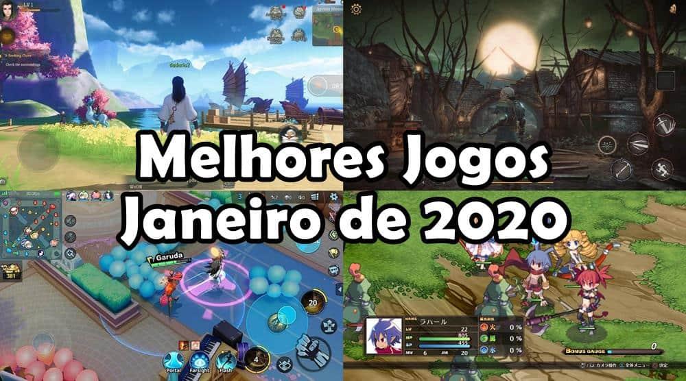 melhores-jogos-android-ios-janeiro-2020 Melhores Jogos para Android e iOS - Janeiro de 2020