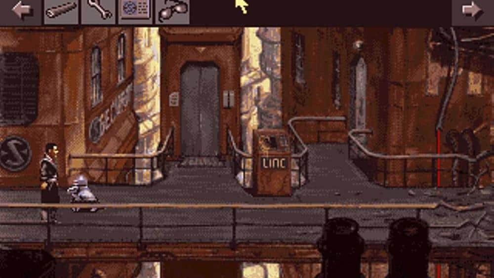 Beneath-a-Steel-Sky-Remastered Novos Jogos para Android e iOS [12/03/2020]