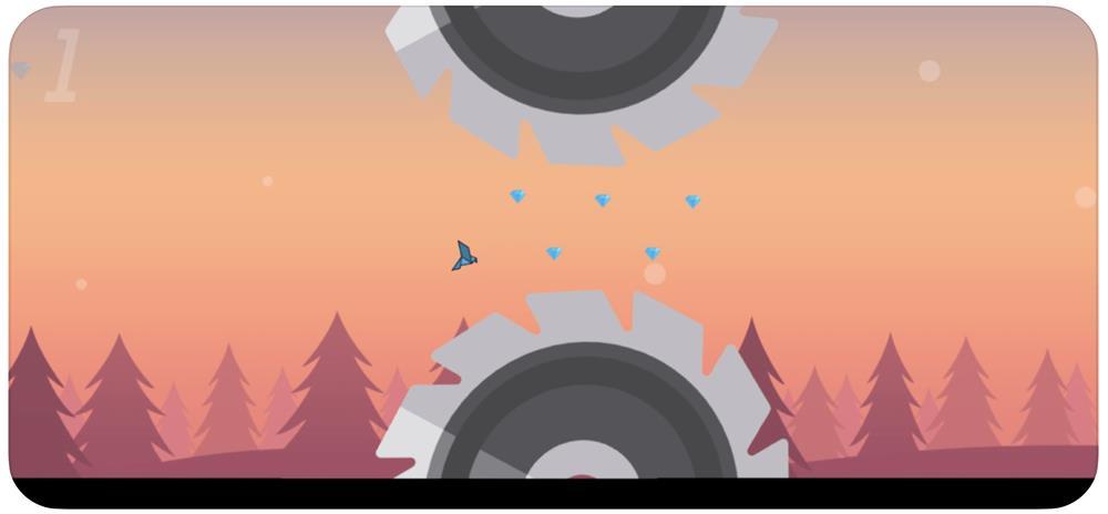 Highfly-Fly-or-Die Novos Jogos para Android e iOS [12/03/2020]
