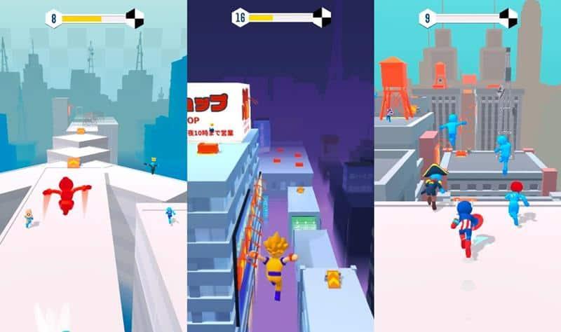 Parkour-Race-Freerun-Game-android-ios-game Melhores Jogos para Android e iOS - Março de 2020