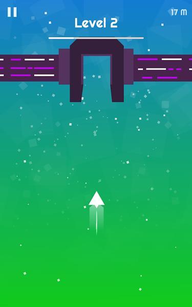 Super-Glider-ios-android-game Novos Jogos para Android e iOS [19/03/2020]